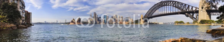 93289962 – Australia – Sydney CBD Milsons rock pool