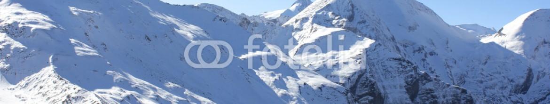 93414927 – Serbia – The Alps