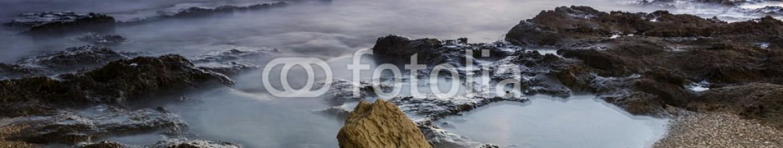 93464820 – Spain – majorca beach