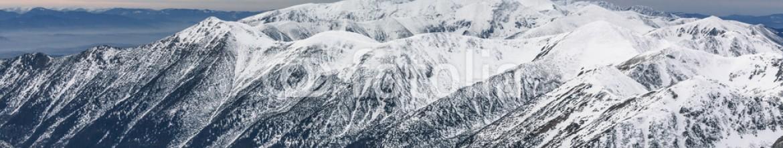 93563557 – Poland – Tatra Mountains01