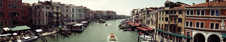 Скинали Венецианское волшебство
